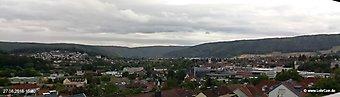 lohr-webcam-27-08-2018-16:40