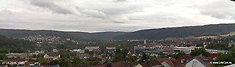 lohr-webcam-27-08-2018-16:50