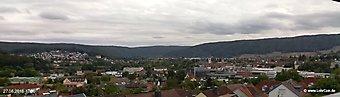 lohr-webcam-27-08-2018-17:00