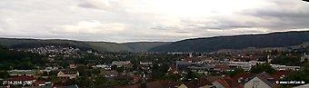 lohr-webcam-27-08-2018-17:30