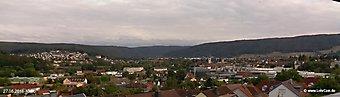 lohr-webcam-27-08-2018-18:50