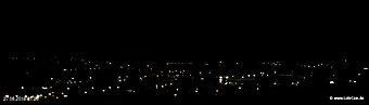 lohr-webcam-27-08-2018-21:20