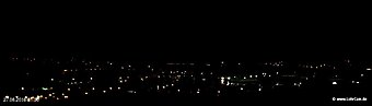 lohr-webcam-27-08-2018-21:30