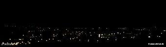 lohr-webcam-27-08-2018-21:40