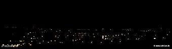 lohr-webcam-27-08-2018-22:00
