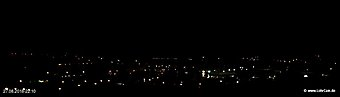 lohr-webcam-27-08-2018-22:10
