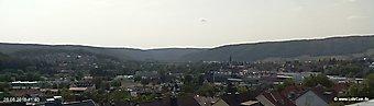 lohr-webcam-28-08-2018-11:40