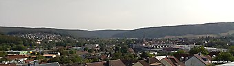 lohr-webcam-28-08-2018-15:50
