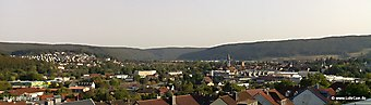 lohr-webcam-28-08-2018-18:20