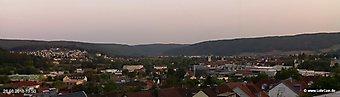 lohr-webcam-28-08-2018-19:50