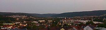 lohr-webcam-28-08-2018-20:30