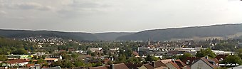 lohr-webcam-29-08-2018-13:20