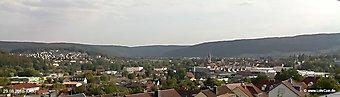 lohr-webcam-29-08-2018-13:30