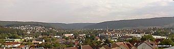 lohr-webcam-29-08-2018-13:50
