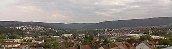 lohr-webcam-29-08-2018-14:10