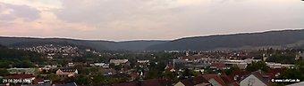lohr-webcam-29-08-2018-15:40