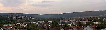 lohr-webcam-29-08-2018-15:50