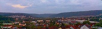 lohr-webcam-29-08-2018-16:30
