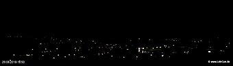 lohr-webcam-29-08-2018-18:50