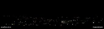 lohr-webcam-29-08-2018-19:10