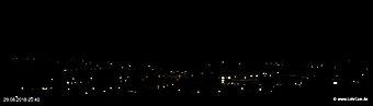 lohr-webcam-29-08-2018-20:40