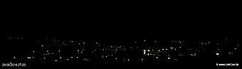 lohr-webcam-29-08-2018-21:20