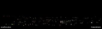 lohr-webcam-29-08-2018-22:00