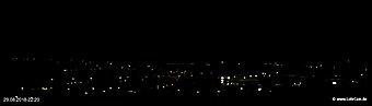 lohr-webcam-29-08-2018-22:20