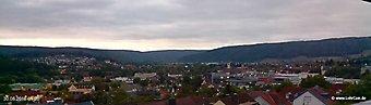 lohr-webcam-30-08-2018-01:20