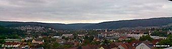 lohr-webcam-30-08-2018-01:40