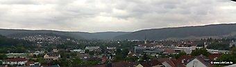 lohr-webcam-30-08-2018-05:00
