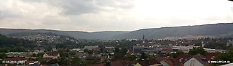 lohr-webcam-30-08-2018-08:20