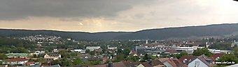 lohr-webcam-30-08-2018-09:20