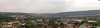 lohr-webcam-30-08-2018-11:10