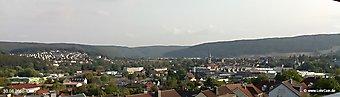 lohr-webcam-30-08-2018-12:30