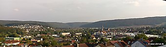 lohr-webcam-30-08-2018-13:00