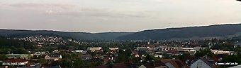 lohr-webcam-30-08-2018-13:30