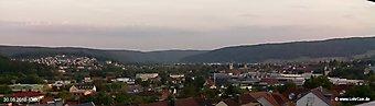 lohr-webcam-30-08-2018-13:50