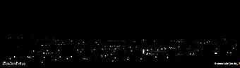 lohr-webcam-30-08-2018-16:40