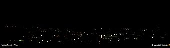 lohr-webcam-30-08-2018-17:50