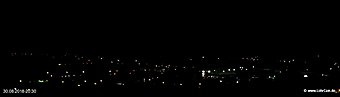 lohr-webcam-30-08-2018-20:30