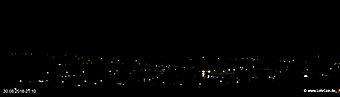 lohr-webcam-30-08-2018-21:10