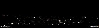 lohr-webcam-30-08-2018-22:50