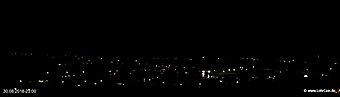 lohr-webcam-30-08-2018-23:00