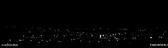 lohr-webcam-31-08-2018-00:20