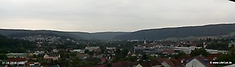 lohr-webcam-31-08-2018-04:00
