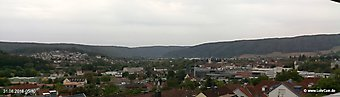 lohr-webcam-31-08-2018-05:10