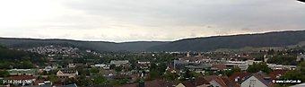 lohr-webcam-31-08-2018-07:10