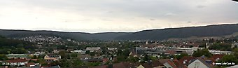 lohr-webcam-31-08-2018-07:20