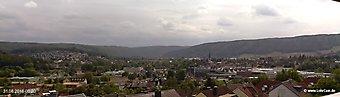 lohr-webcam-31-08-2018-08:22